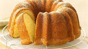 cream cheese pound cake recipe from betty crocker