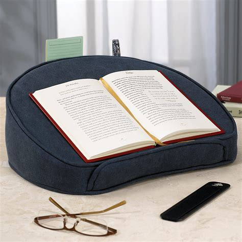 Lap Desk Pillow Home Decor Furniture Laptop Desk Pillow