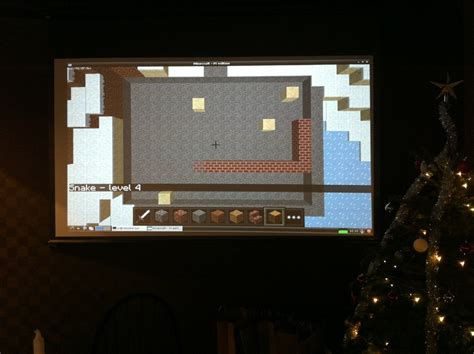 full version of minecraft on raspberry pi minecraft pi edition is available for download