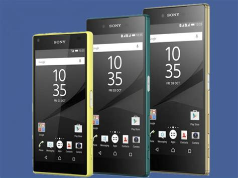 best sony list of top 10 best sony 4g android smartphones to buy in