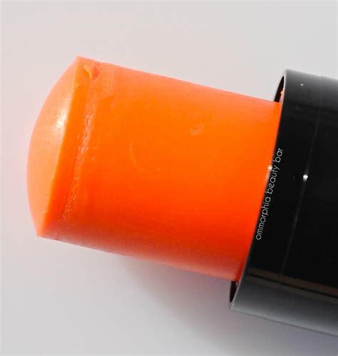 Maybelline Baby Energizing Orange maybelline new york baby electro moisturizing lip