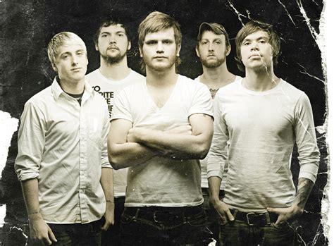 Chasing Victory christian rock top ten early breakups