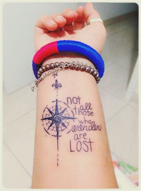 wrist tattoos pain level 86 best tattoos images on ideas