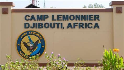 c lemonnier djibouti africa military base china may take over strategic us military base in djibouti