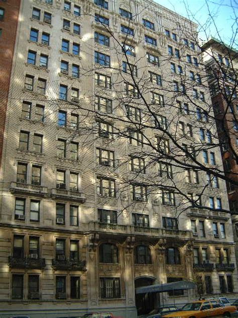 Appartment For Rent New York by Apartment In New York City For Rent New York Apartment Rent