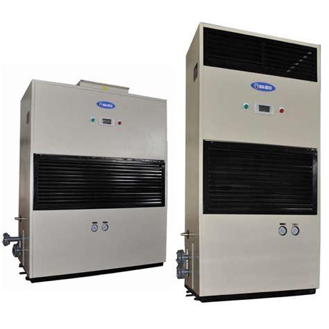 home air ac unit home air products