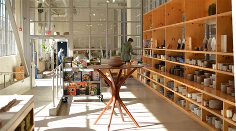 home stores in san francisco heath ceramics san francisco tile factory the american