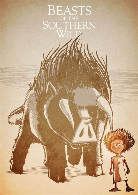 beasts of the southern wild bathtub 24 best beasts of the southern wild images on pinterest
