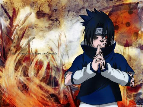 imagenes ultra hd de naruto wallpapers naruto shippuden hd taringa