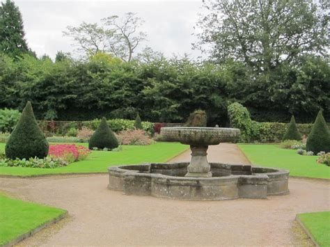A Place Liz Babbs A Visit To Newstead By Guest Author Camille Elliot 187 Risky Regencies
