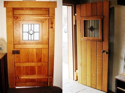 blog cabin  shingles veneer doors   voting