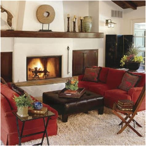 southwestern living rooms southwestern living room design ideas room design