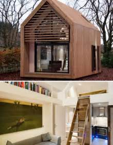 micro home design 13 more modern mobile modular tiny house designs webecoist