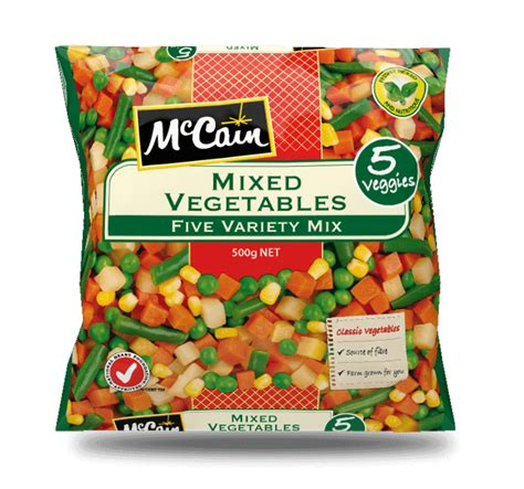 r frozen vegetables healthy are frozen veggies less healthy than fresh the wellness
