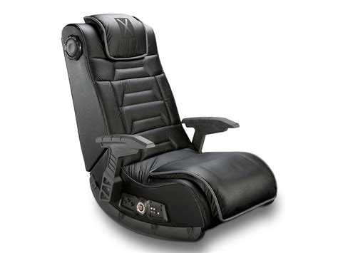 Gaming Chair Reviews by X Rocker Pro Series H3 Gaming Chair Review Best Buy