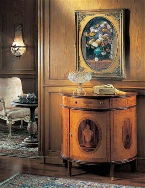 consolle per ingresso classiche consolle classica di lusso per ingressi di alberghi