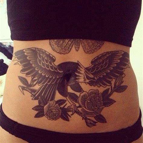 tattoo ideas stomach 20 beautiful stomach tattoo designs and ideas tattoos era