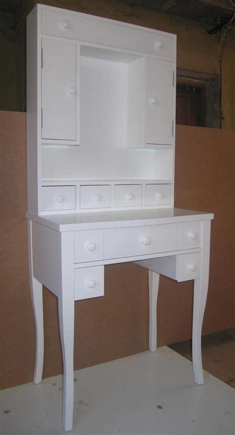 milanuncios escritorios muebles buro escritorio muebles buro escritorio despacho