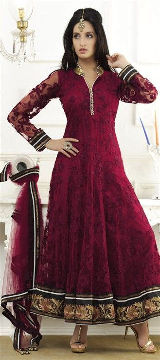 Anarkali Dressbaju Indiadress 39 379 best images about beautiful indian on manish jewellery and indian weddings