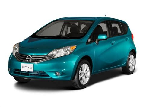 Carros Nuevos Nissan Precios Carros 0km Autos Post Carros Nuevos Nissan Precios Note