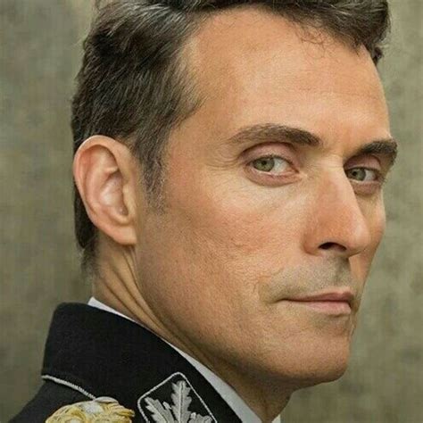 rufus sewell fitness 25 best ideas about rufus sewell on pinterest rufus