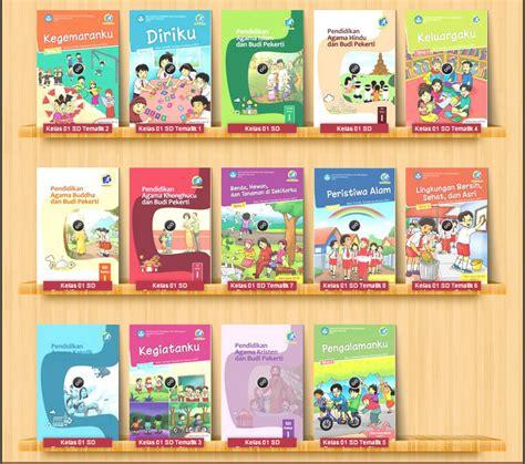 Buku Bse Matematika Sd Kelas 1 buku siswa sd mi kelas 1 2 3 4 5 dan 6
