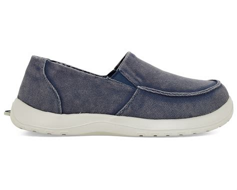 on shoes softscience s durango canvas slip on shoes tackledirect