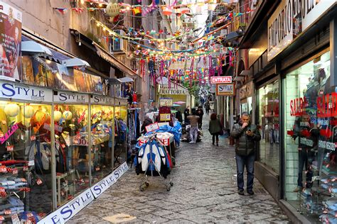 best things to do in naples italy 29 things you must do in naples italy magazine