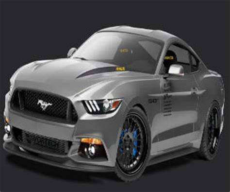 Uti Mustang Sweepstakes - win a 2015 uti pennzoil tjin edition ford mustang gt free sweepstakes contests