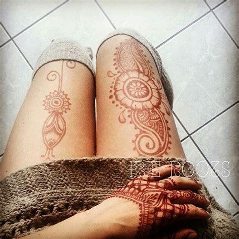 henna tattoo on leg 461 best mehndi designs images on pinterest hand henna