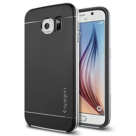 Spigen Samsung Grand 1 Grand Neo best samsung galaxy s6 and s6 edge cases