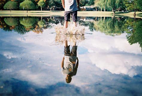 imagenes de la vida es un boomerang vida em ebulic 195 o espelho d agua