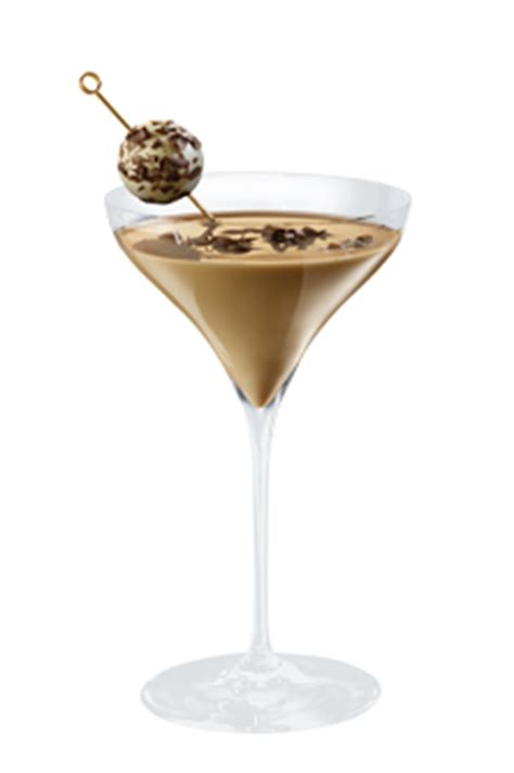 godiva chocolate martini baileys godiva white chocolate liqueur drink recipes