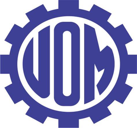 uom secretariado nacional el balcon de mi neurona uom logo