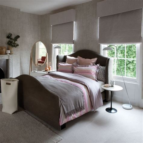 gray and pink bedroom pink and gray bedroom turquoise and grey bedroom with pink striped bed linen 20 gorgeous