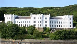 House And Home Design Studio Isle Of Man Fort Anne Offices Ellis Brown