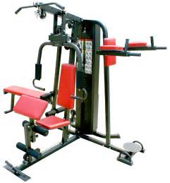 workout equipment for home exercise equipment in san ramon exercise equipment warehouse