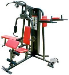 exercise equipment for home exercise equipment in san ramon exercise equipment warehouse