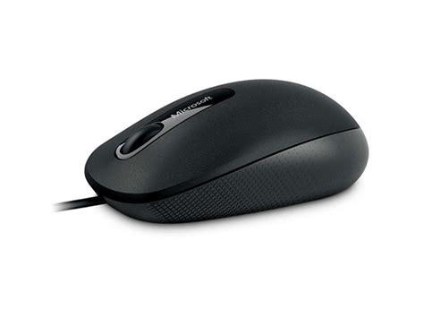 comfort mouse 3000 мишка microsoft comfort mouse 3000 desktop bg сглоби