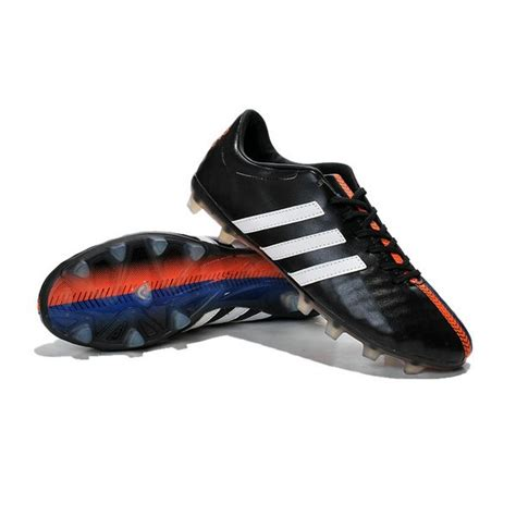 adidas football shoes 2015 2015 new football shoes adidas 11pro trx fg black white