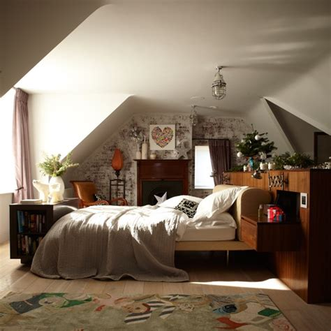Country Bedroom Designs by Country Bedroom Decorating Ideas Pictures