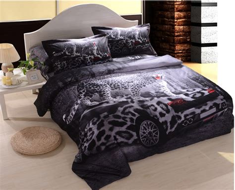 Cool Bedspreads Cool Comforter Sets Upgrading Your Boring Bedroom Space