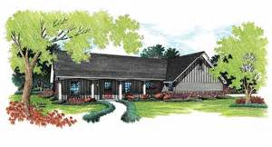 rustic ranch house plans 301 moved permanently