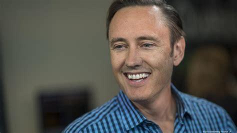 Steve Jurvetson Tesla Tesla Investor And Dfj Founding Partner Steve Jurvetson