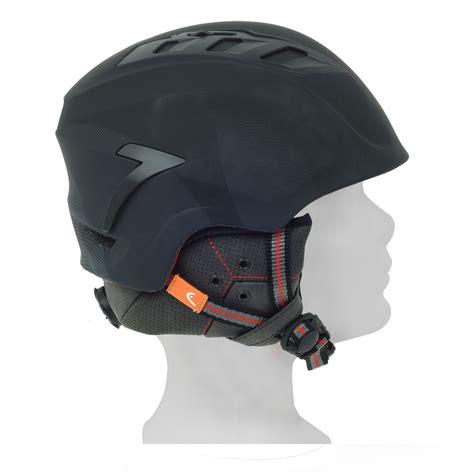 Helm Xs by Damen Herren Helm Sensor Ski Snowboardhelm Gr Xs
