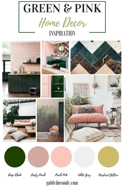 pink and green home decor the 25 best pink sofa ideas on blush grey copper living room copper floor l and