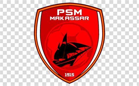format gambar tanpa background 50 gambar wallpaper psm makassar dan logo terbarunya 2017