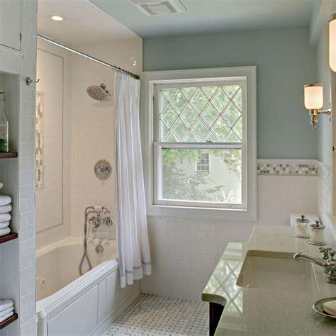 vintage style bathtubs vintage style bath remodel new bathroom pinterest