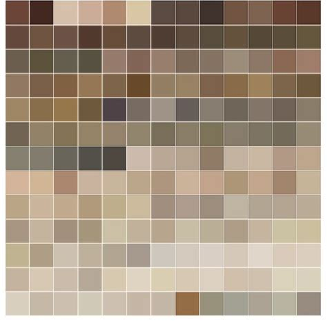 warm neutral paint colors sherwin williams warm neutrals palette color schemes