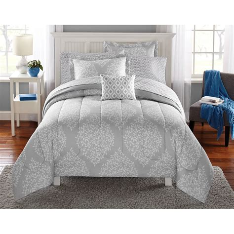 bed pillow sets fantastic bed pillow sets 34 just with home design with